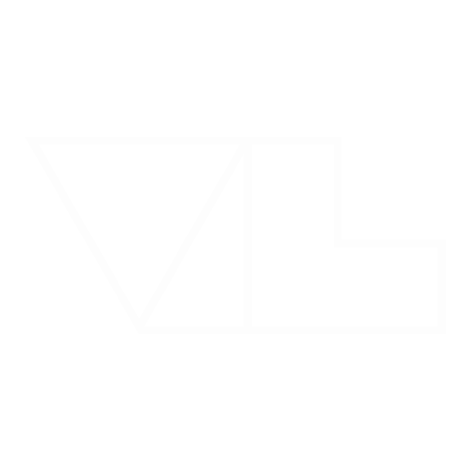 The Val Site Icon